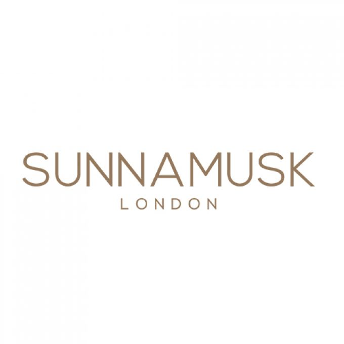 Sunnamusk London, Wood Green