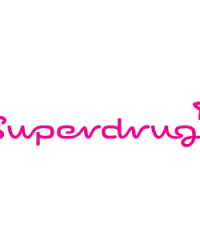 Superdrug, Wood Green