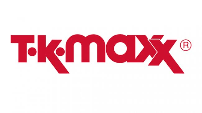 T.K.Maxx Wood Green