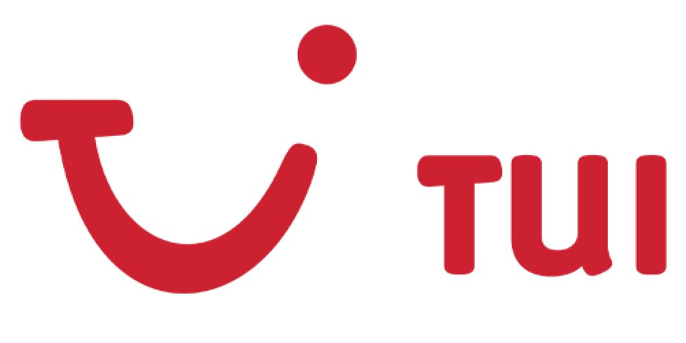 TUI Retail Apprentice, Wood Green, 37.5 Hours