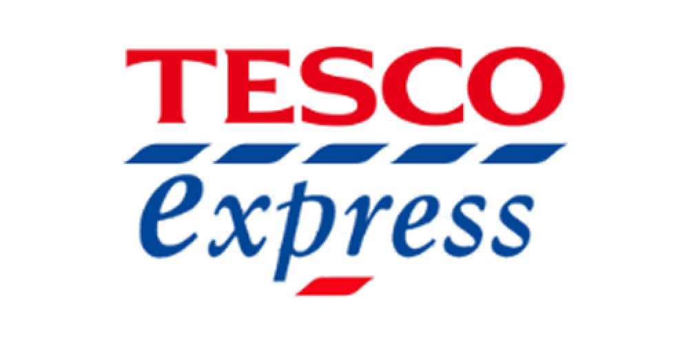 Temporary Customer Assistant At Wood Green Tesco Express