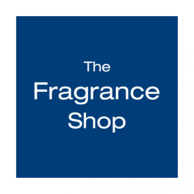 The Fragrance Shop, Wood Green