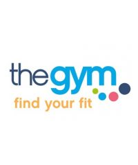 The Gym, Lordship Lane Wood Green