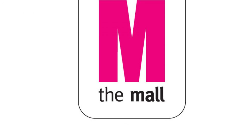 The Mall Shopping Centre – Retail Security Officer