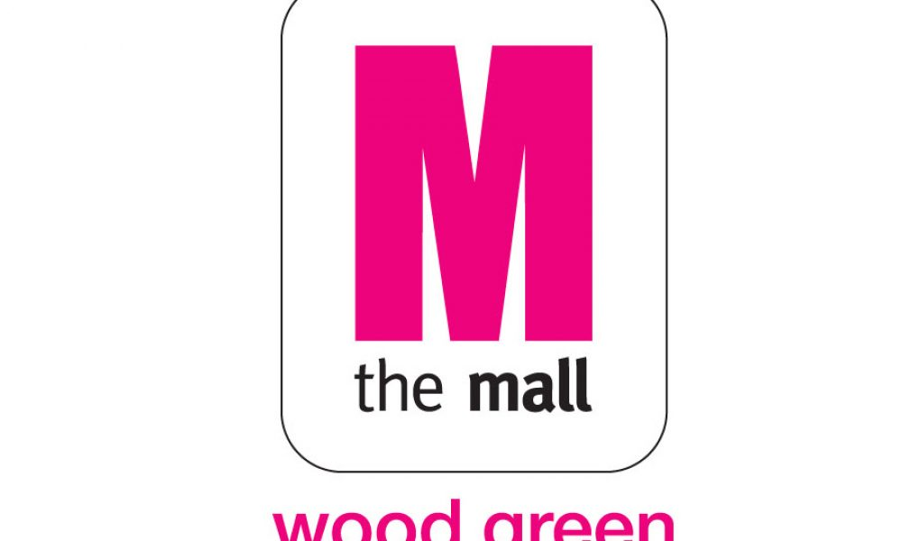 The Mall Shopping Centre