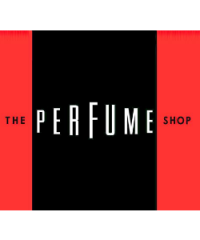 The Perfume Shop Wood Green