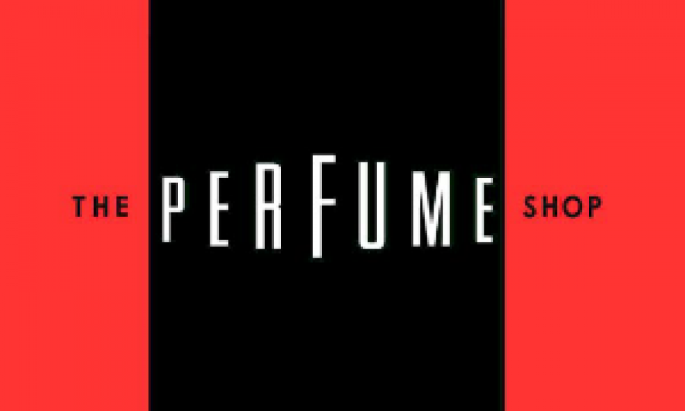 The Perfume Shop – Sales Advisor – Wood Green