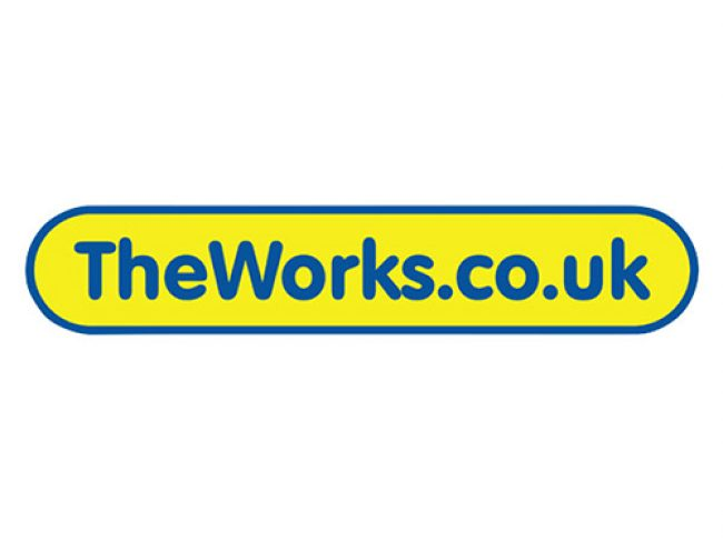 The Works, Wood Green
