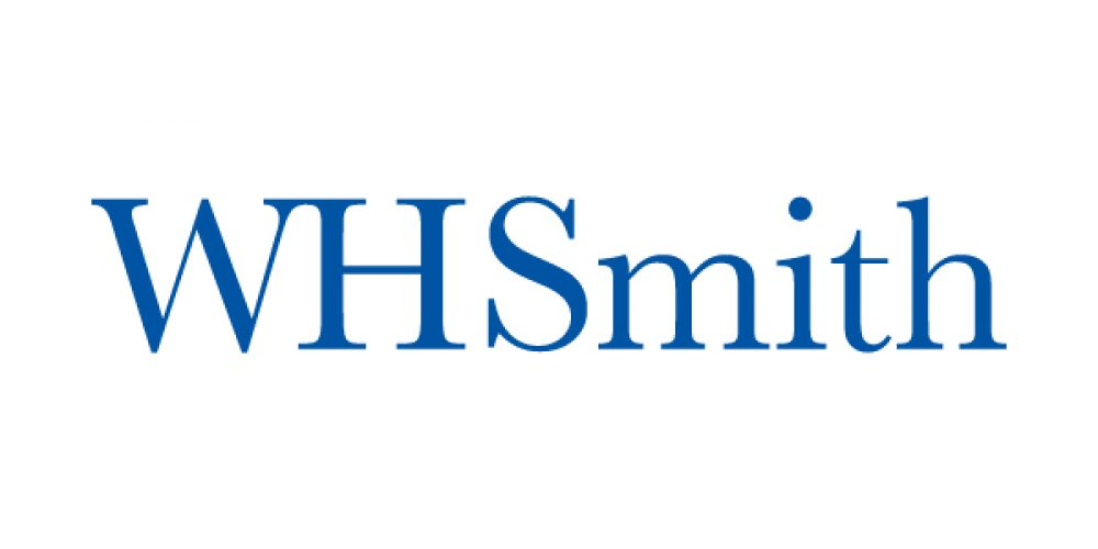 WH Smith – Sales Assistant