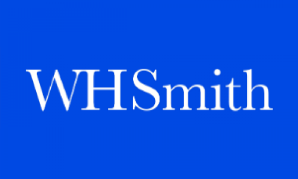 WH Smith – Store Leader – Wood Green