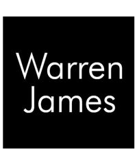 Warren James, Wood Green