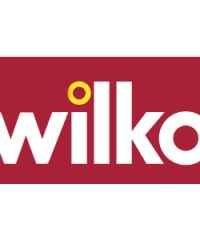 Wilko, Wood Green