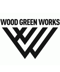 Wood Green Works