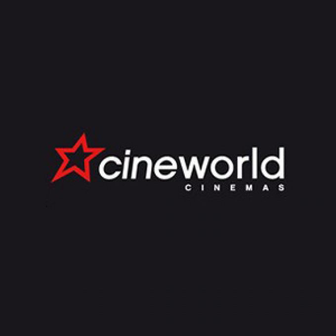 Cineworld, Wood Green