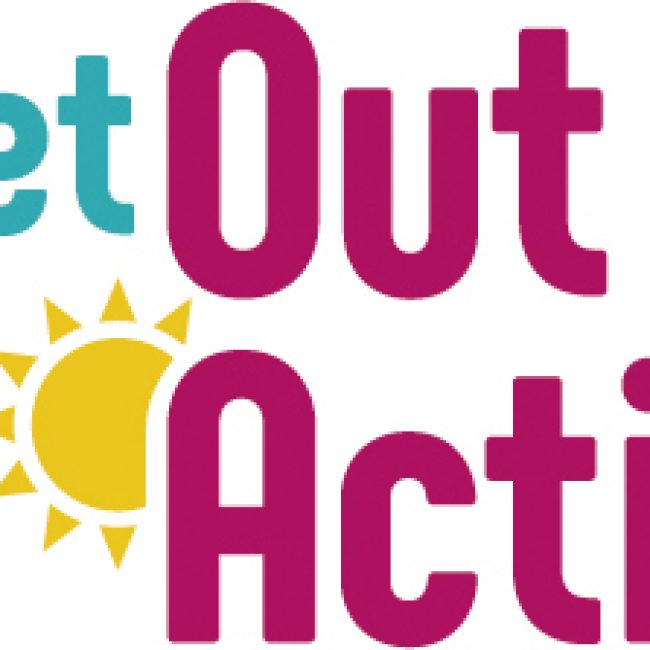 Get Out Get Active Consultation with Young Women and Girls in Haringey