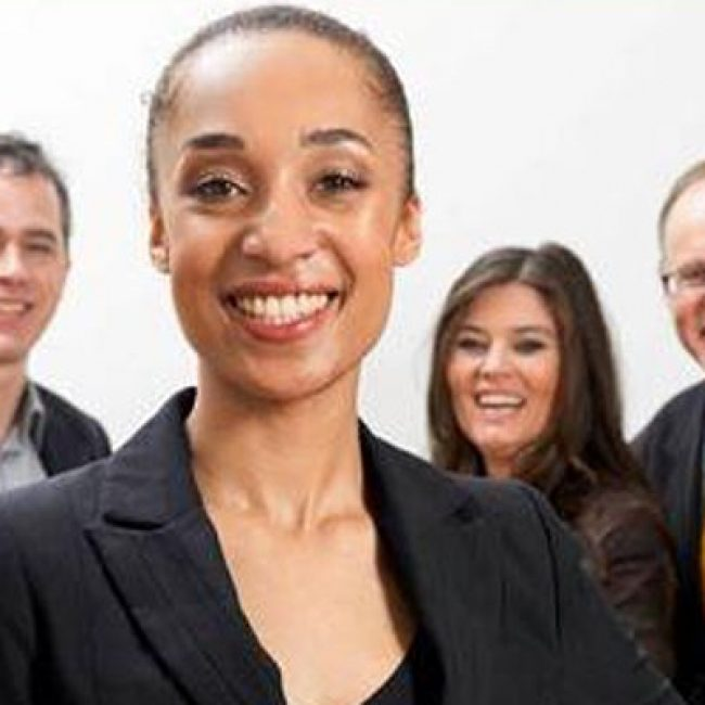 Choices Business Club – Business Training & Support Session Feb- 2021