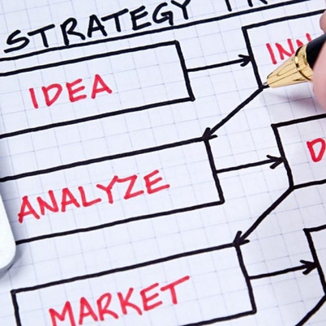 Start and Complete Your Business Plan…
