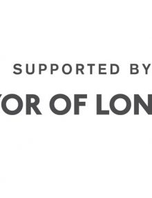 Pay it Forward for the future of London businesses