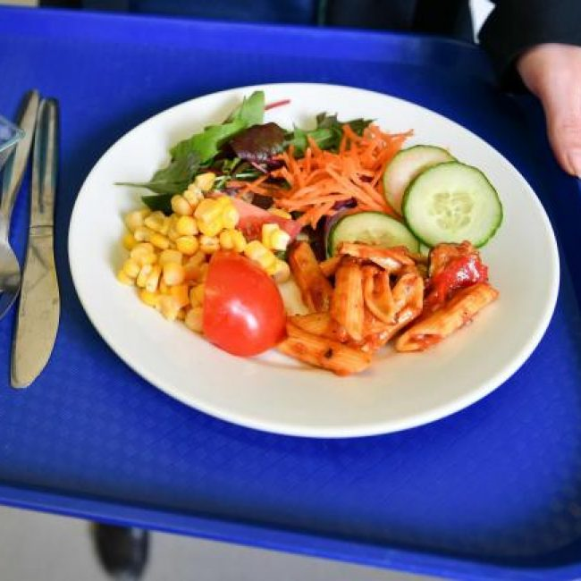 Hundreds more of Haringey's most-in-need children to receive Free School Meals