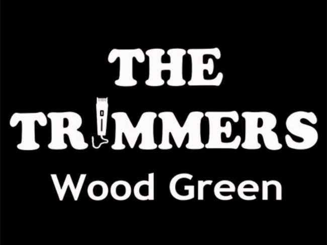 The Trimmers Wood Green