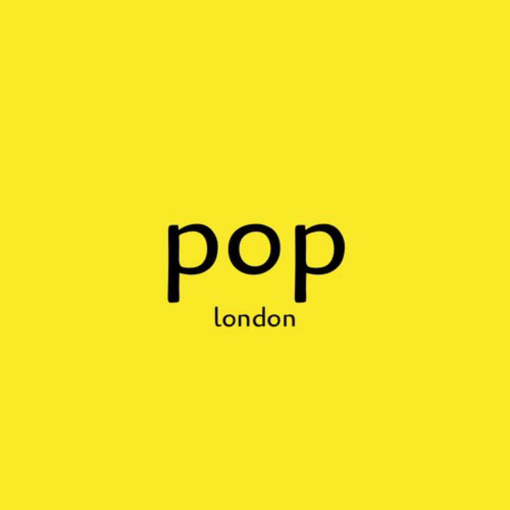 Pop London Clothing And Accessories